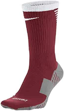 dacd1de2eb862 Shopping Milankerr or NIKE - Athletic Socks - Active - Clothing ...