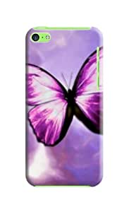 The Most fashionable New Style TPU Protects Case Cover for iphone 5c