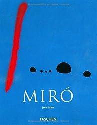 Miro (Basic Art Album)