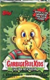 Topps Garbage Pail Kids All New Series 1 Unopened Pack by Topps