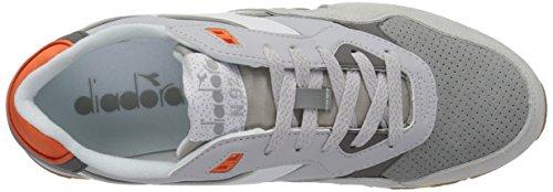 Diadora N-92 Wnt Sneaker Paloma / Roccia Lunare