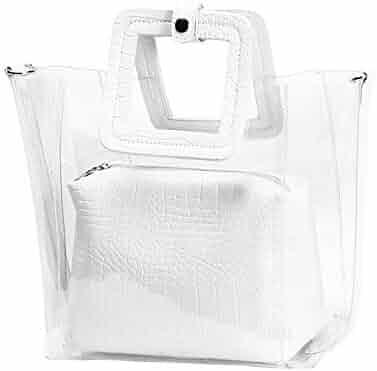 0d4cb9603eca Shopping Whites - Last 30 days - Handbags & Wallets - Women ...