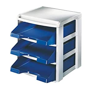 ... Letter Trays & Stacking Supports