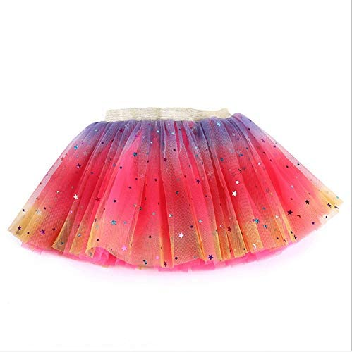 8 Styles Girls 3PCS Clothing Set Long Sleeve Printing Shirt+Colorful Tutu Skirt+Headband Cute Outfits