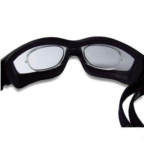 127a693105f7a Armação Óculos Segurança DANNY D-TECH Clip Lentes De Grau Airsoft   Amazon.com.br  Ferramentas e Construção