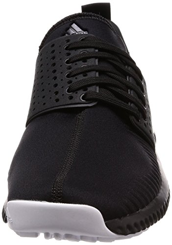 adidas-Mens-Adicross-Bounce-Golf-Shoes