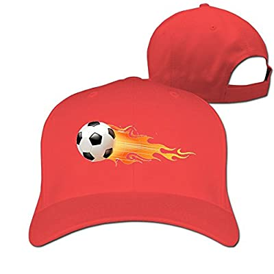 May Football Sports Baseball Caps Style Available Vintage Snapbacks For Men