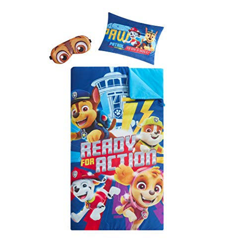 Paw Patrol Bedrooms For Boys Amp Girls