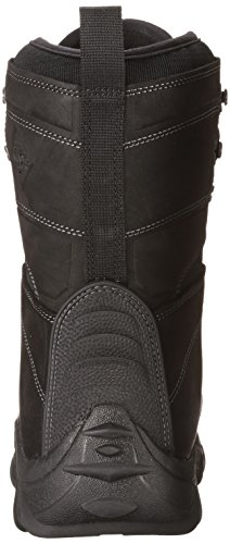 MuckBoots Black Boot Men's Work Peak Hardcore qxOqUZ