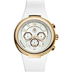 Philip Stein Active 45mm Men's Watch 32-AGW-RW