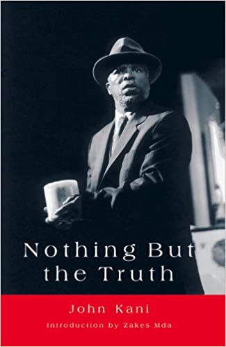 But truth nothing pdf the book