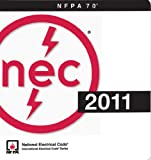 img - for National Electrical Code 2011 book / textbook / text book