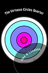 The Virtuous Circles Quartet by John O'Loughlin (2016-01-02) Paperback