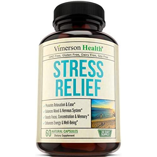https://www.amazon.com/Stress-Relief-Anti-Anxiety-Supplement/dp/B01HN9YI8A/ref=sr_1_11_s_it?s=hpc&ie=UTF8&qid=1544864265&sr=1-11&keywords=Stress