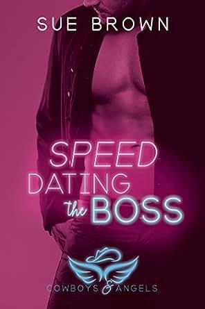 Online speed dating gratis