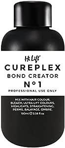 Hi Lift Cureplex No1 Bond Creator 100ml
