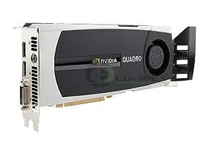 Amazon.com: Smart Buy Quadro 6000 6GB Graphics: Electronics