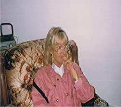 Carol Arnall