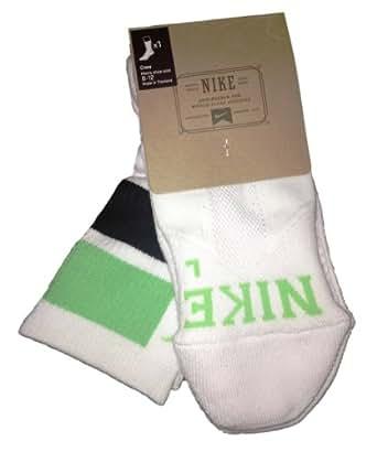 Nike Elite Skate Crew-L Style: SX4684-139 Size: OS