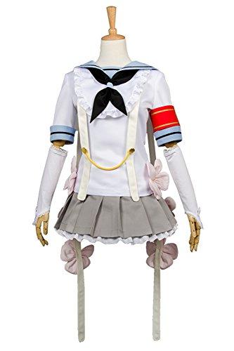 costhat-girls-outfit-mahou-shoujo-ikusei-keikaku-snow-white-cosplay-costume