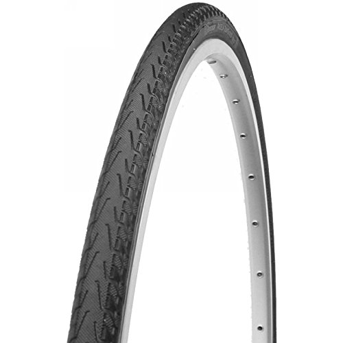 panaracer Pasela Wire Tire, Black, 650C x 25