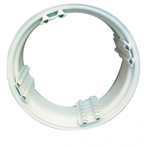 11'' x 28'' Spin Out Rear Rim Ford NAA 600 700 800 900 2000 4000 541 601 611 631 641 650 651 681 701 801 841 851 861 881 901 941 2031 2110 2120 2130 2131 4030 4031 4110 4120 4130 1801 1821 1841 4140