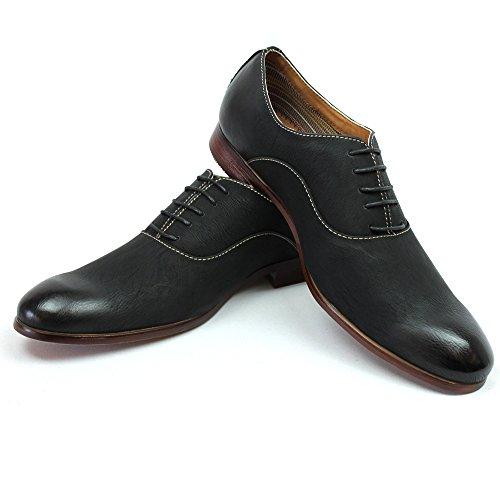 Aldo Shoes Online Purchase