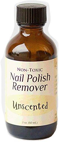 fragrance-free-non-toxic-aromatherapy-nail-polish-remover-natural-non-acetone-biodegradable-cruelty-
