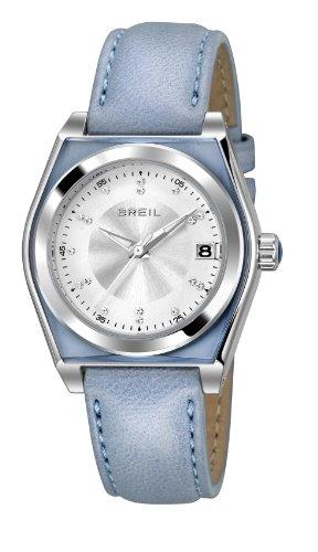 Breil Ladies Watch TW1073