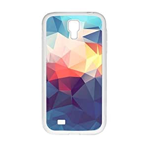 Fold Paper Fashion Personalized Clear Cell Phone For Case Ipod Touch 4 Cover
