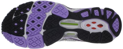 New Balance Zapatillas Running 1260 Plata