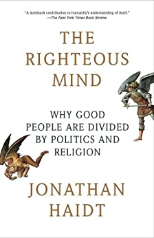 the righteous mind jonathan haidt pdf download
