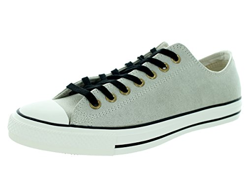 Converse Unisex Chuck Taylor Ox Parchement/Bl Basketball Shoe 8 Men US / 10 Women US Parchement/Bl El Envío Libre 2018 nKinngZr6x