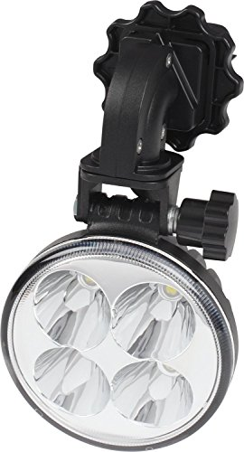 dometic awning led lights - 1