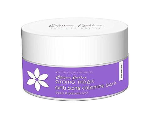 Aroma Magic Anti Acne Calamine Pack, 35g