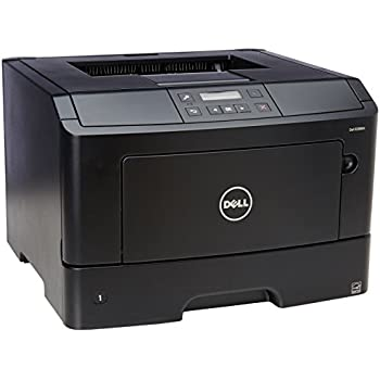 Dell 2330DN Driver Download