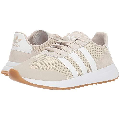 (アディダス) adidas Originals レディース ランニング?ウォーキング シューズ?靴 FLB_Runner W [並行輸入品]