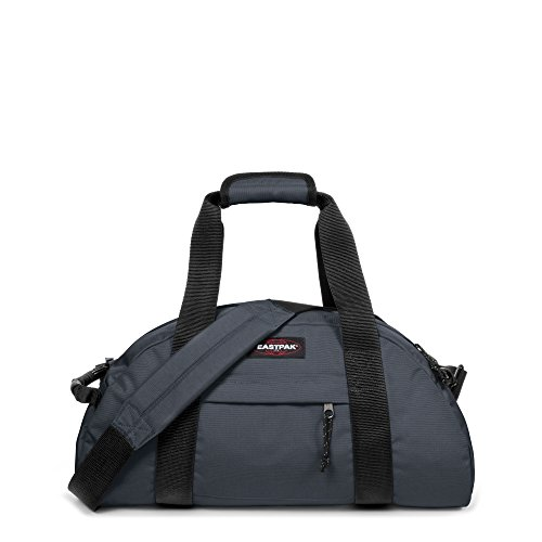 Eastpak Duffel Bags - 2
