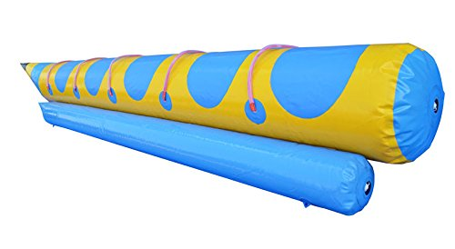 Inflatable-Banana-Boat-5-Passenger-PVC-Material-Water-Sled-Games-Item-212031
