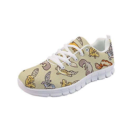 EU Mujer Fashion M Talla Coloranimal 43 Color XqS7Z