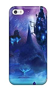 Anne C. Flores's Shop 1380357K626538261 xenoblade chronicles anime Anime Pop Culture Hard Plastic iPhone 5/5s cases