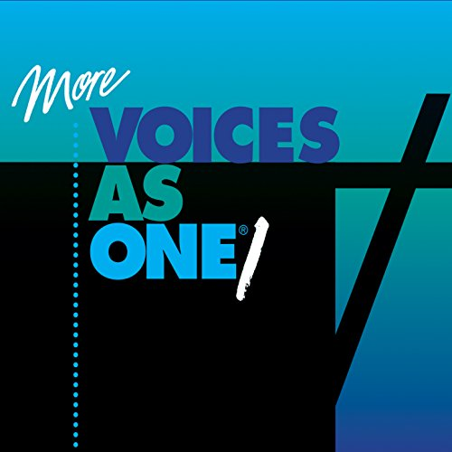 More Voices As One 1