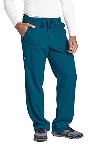 - Grey's Anatomy 0203 Men's Drawstring Pant Bahama S