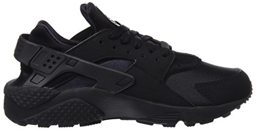 Shoe white Air Black Black Mens Running Nike Huarache ngP1I18F