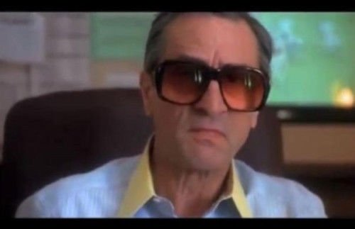 De niro sunglasses in casino download betfair poker app