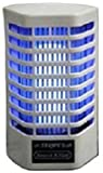 Electronic Mosquito Killer Lamp Pest Control Insect Bug Zapper Fly Pest Control Repellent Light MOSQUITO KILLER WITH LAMP by YELLIE ENTERPRIZES
