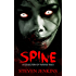 Spine: A Collection of Twisted Tales