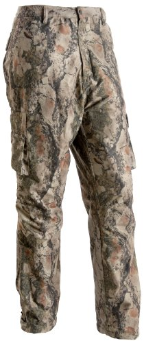 Yukon Gear Men's Hunting Insulated Pant