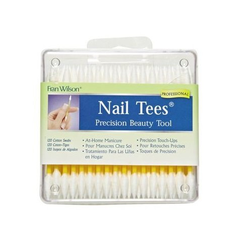 fran-wilson-nail-tees-applicators-120-count