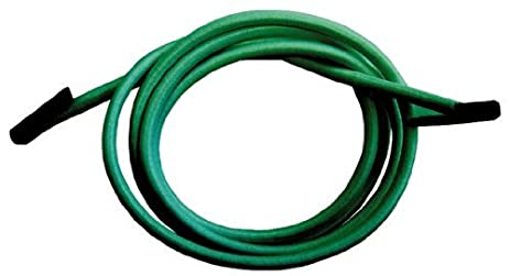 Lafuma Replacement Laces for RSX and RSX XL Recliners - Green  sc 1 st  Amazon.com : lafuma rsx padded recliner - islam-shia.org